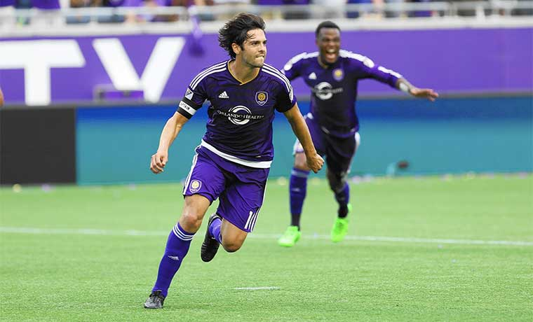 MLS, equiparada y competitiva
