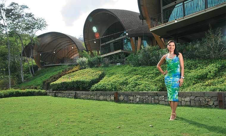Turismo de lujo enfoca su oferta en experiencias