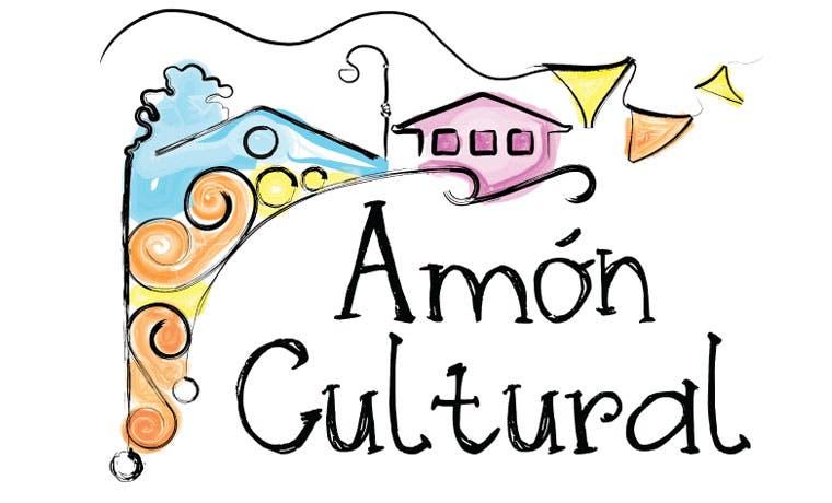 Recorra Barrio Amón en su Festival Cultural