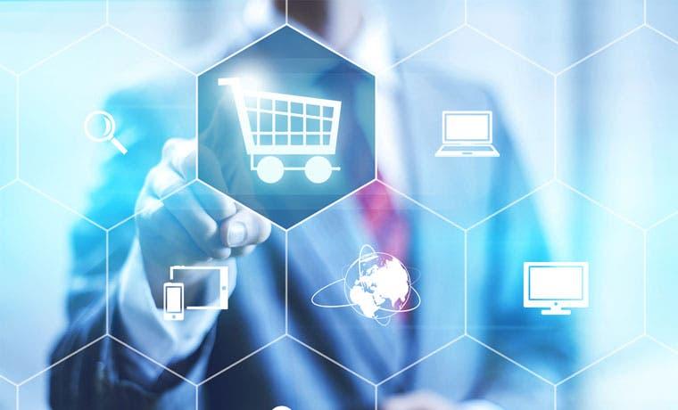 Inicia conferencia internacional de comercio electróncio en el país