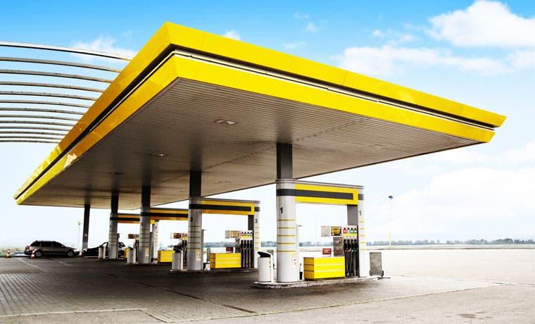 Inconformidades en combustible disminuyeron en el 2015