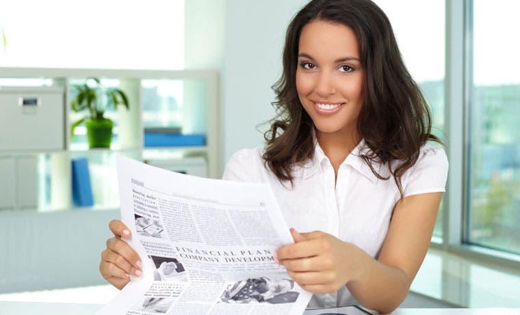 Más participación femenina disminuirá desempleo