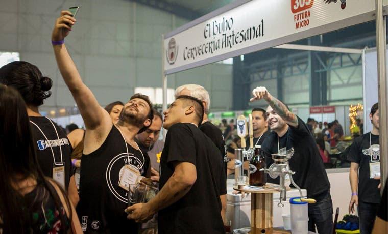 Marca Búho será de Cervecería de Costa Rica tras fallo legal