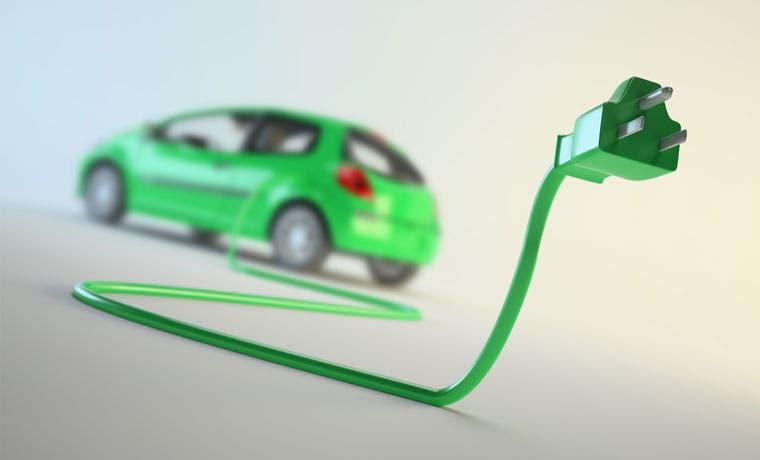 Minae incentiva importación de vehículos más eficientes