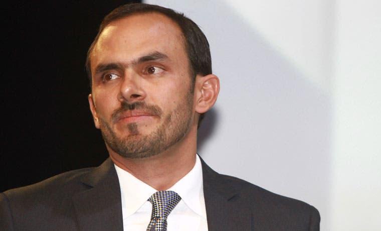 Embajador ante la OEA renuncia para ocupar cargo regional en organización