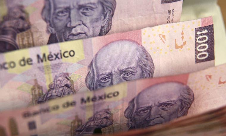 Bancos japoneses ponen ojos en México