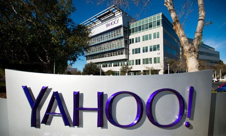 Yahoo sigue barajando ideas al tiempo que incorpora más asesores