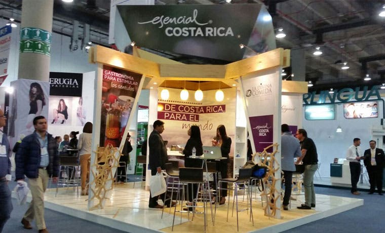 Franquicias ticas buscan expandir sus negocios en México