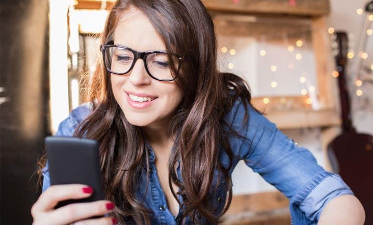 Movimiento #selfix busca minutos para canjearlos por citas ginecológicas