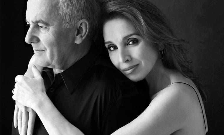 Disponibles entradas para concierto de Ana Belén y Víctor Manuel