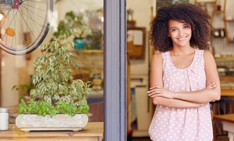Coopemep ahora ofrece créditos para micro y pequeñas empresas