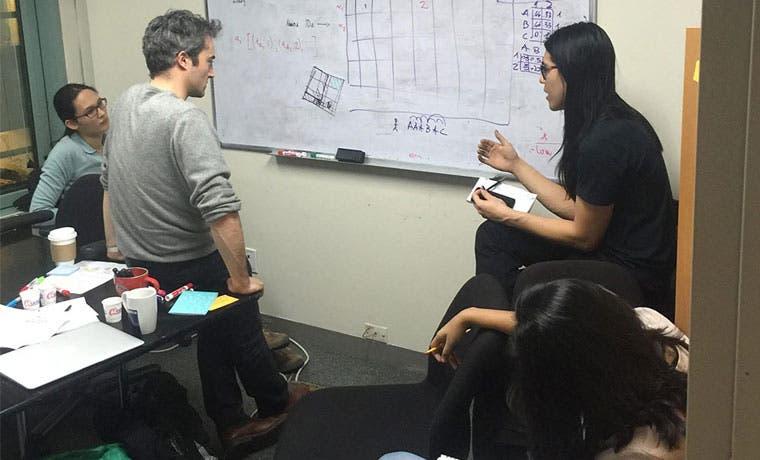 Expertos  de Google y Unicef  desarrollan plataforma para identificar riesgos del Zika