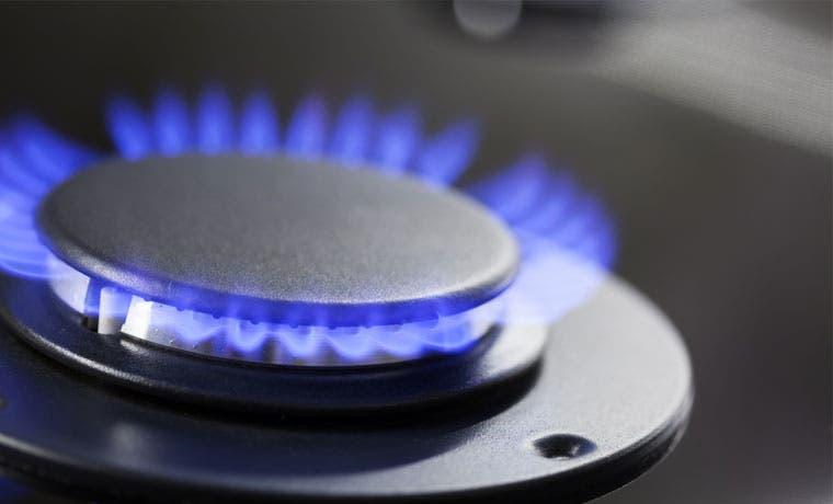 Socios suizos de Gas Zeta garantizan que conservarán puestos de trabajo