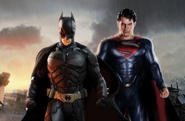 Super Héroes llegan este fin de semana a Lincoln Plaza