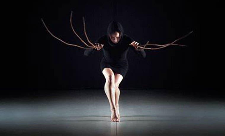 Compañía de danza danesa se presentará en el país
