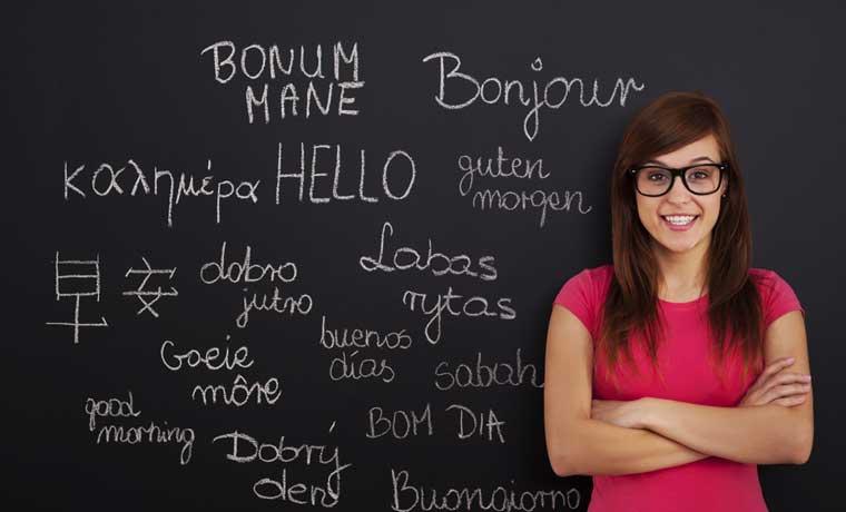 Duolingo capacitará a 350 profesores de inglés