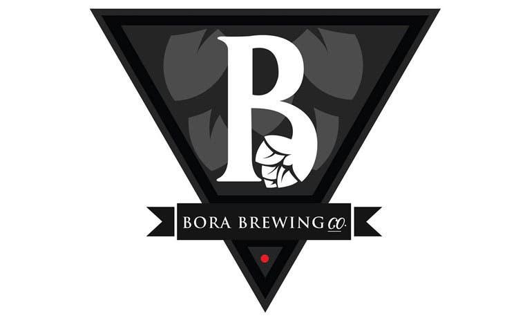 El Búho Cervecería Artesanal cambia de nombre a Bora Brewing