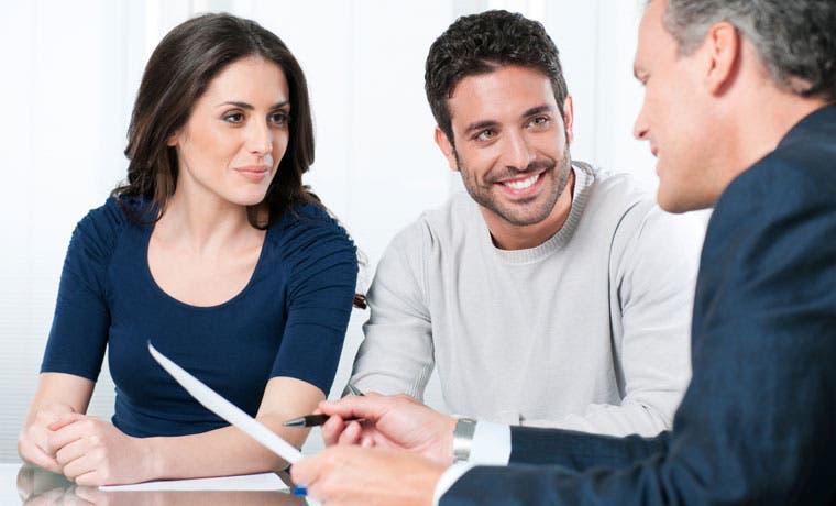 Si nunca ha tenido una cuenta de ahorro, Grupo Mutual ofrece expediente simplificado