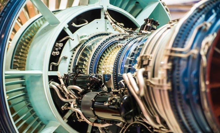 Costa Rica lanzará cluster para empresas en industria aeroespacial