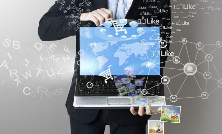Plataforma digital será repositorio de investigaciones universitarias