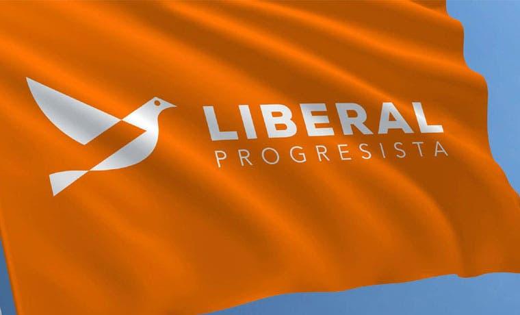 Partido Liberal Progresista se inscribió ante el TSE