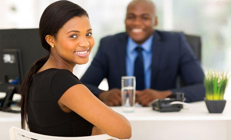 Banca Kristal registra 10 mil clientas en el Día de la Mujer