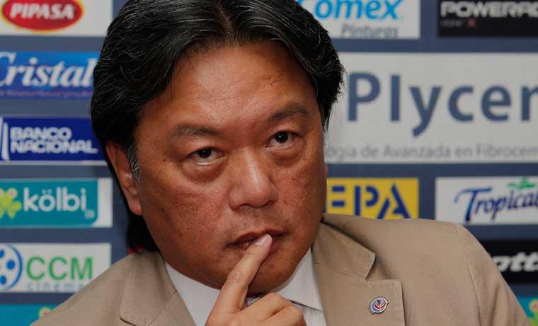 Juez posterga liberación bajo fianza de Li
