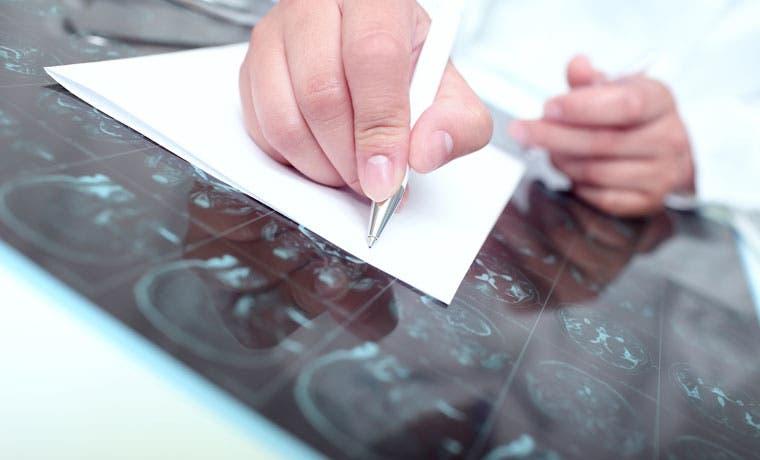 Tomografías del México se harán en hospital de Heredia para apurar servicio