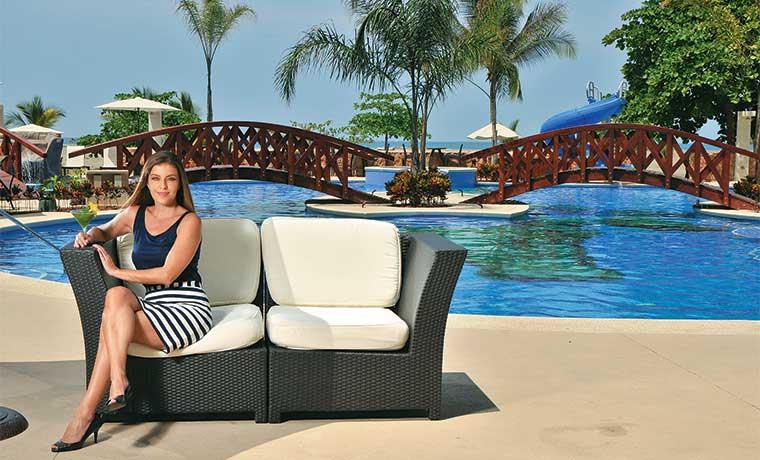 Hoteleros esperan que zika no afecte ocupación en vacaciones