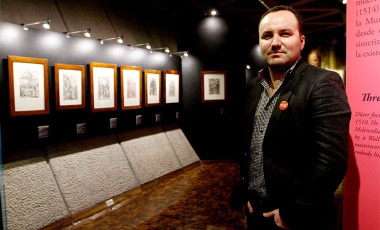 Art City Tour rinde homenaje al diseño