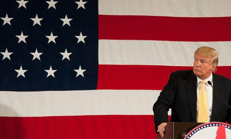 Trump, tome nota: política monetaria de EE.UU., se hace en China