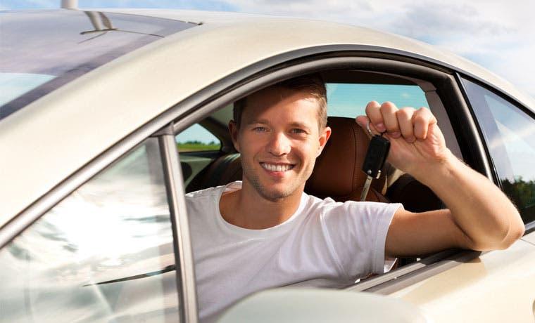 ¿Piensa comprar carro? Conozca tres pasos para hacerlo