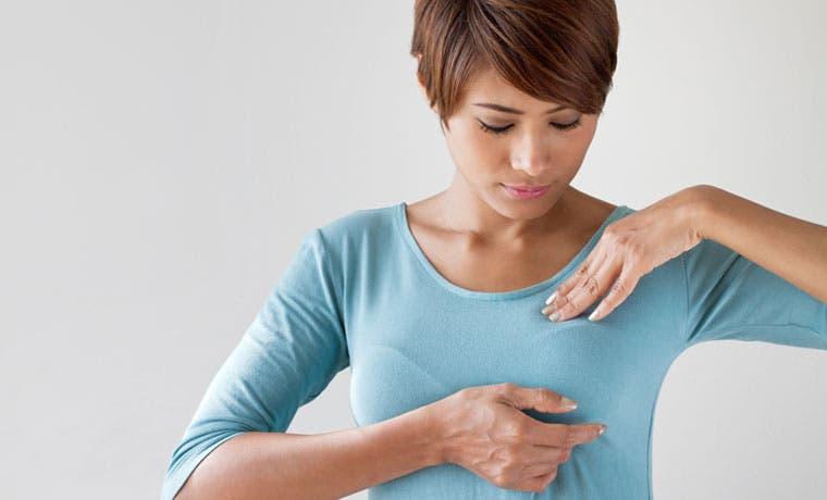 249 mujeres de El Buen Pastor recibirán mamografías gratis