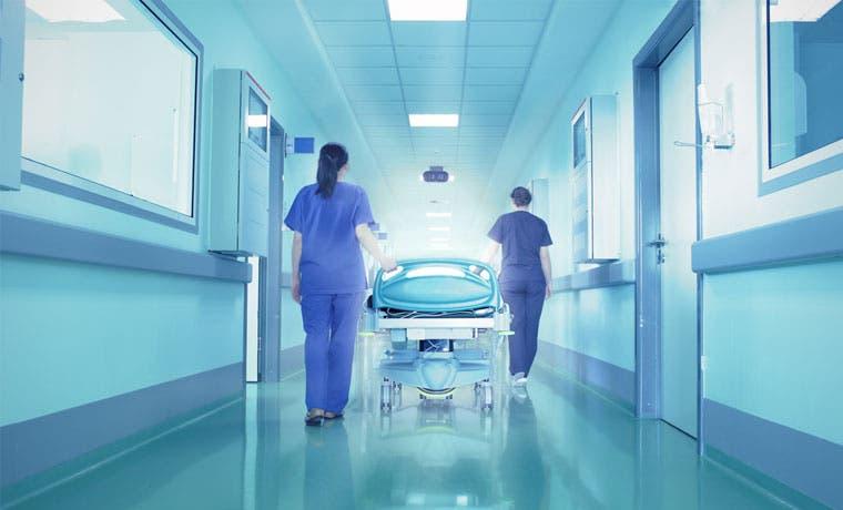 Hospital de las Mujeres recibió equipo valorado en ¢185 millones