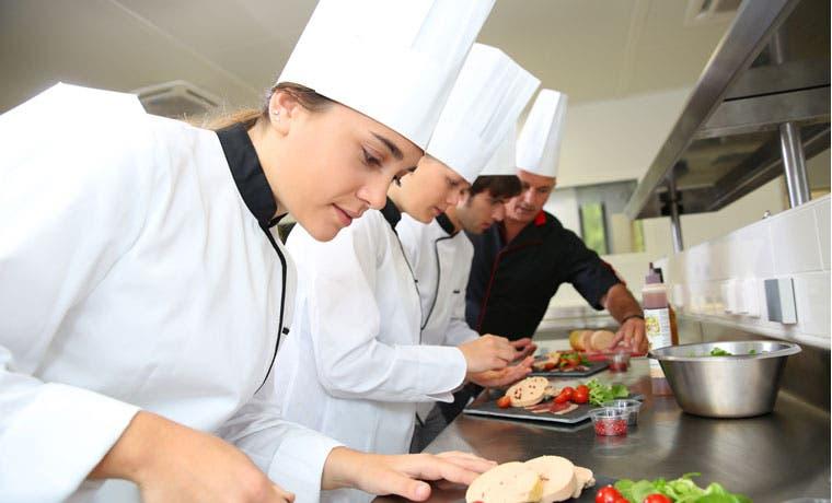 """Chefs y Sommeliers"" ofrecerá 22 platillos para degustar"