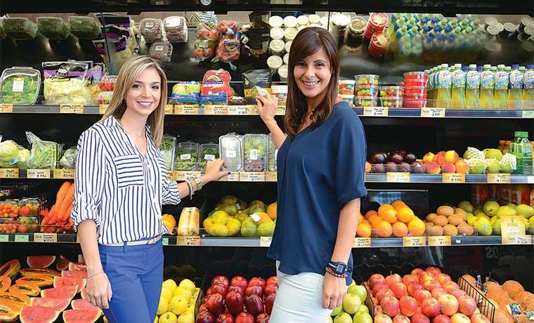 Fresh Market albergará feria de salud