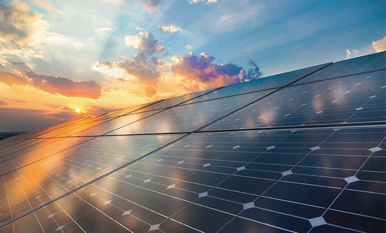 Heredianos ahorrarían más con energía solar