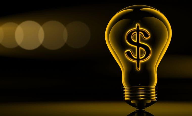 FMI insta por participación privada en sector energético