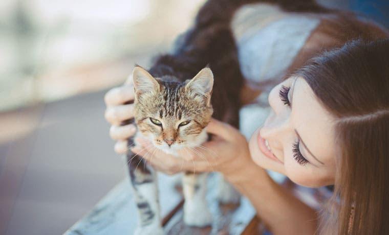 Ofrecen talleres educativos para lograr sana convivencia con animales
