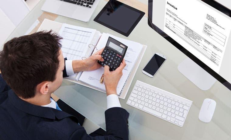 Contabilidad determinará el éxito de sus negocios