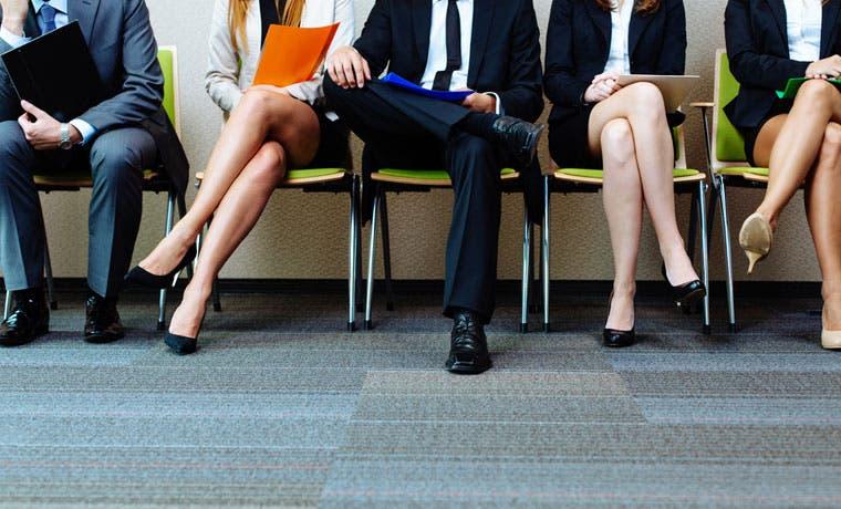 Estas son las compañías que buscan personal en Expoempleo