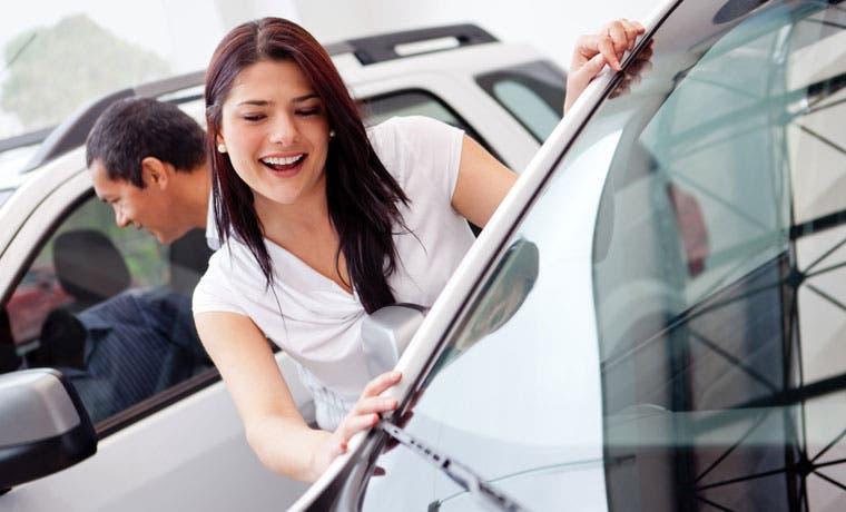 Agencia Datsun y Kristal se alían para vender vehículos hoy por la noche