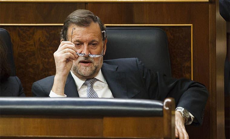 Españoles merecen tener un gobierno estable