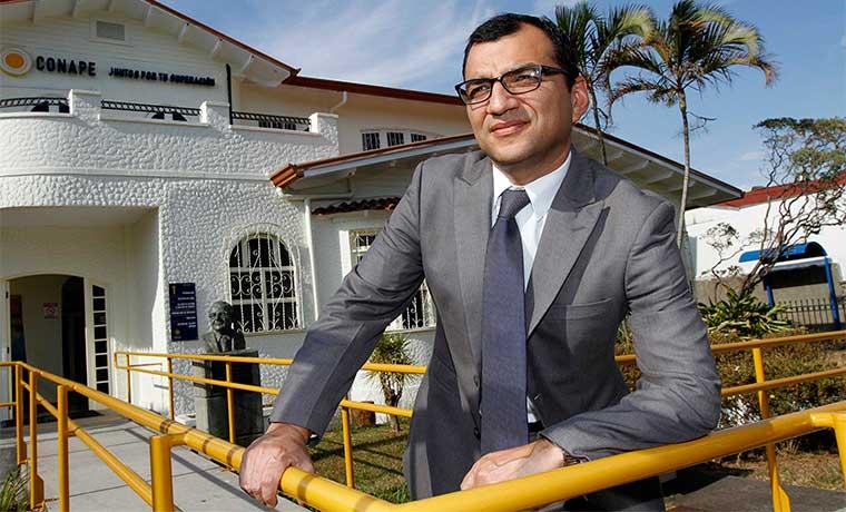 Gran expectativa por baja de interés para préstamos de Conape