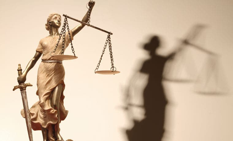 Juzgados especiales verán delitos de crimen organizado