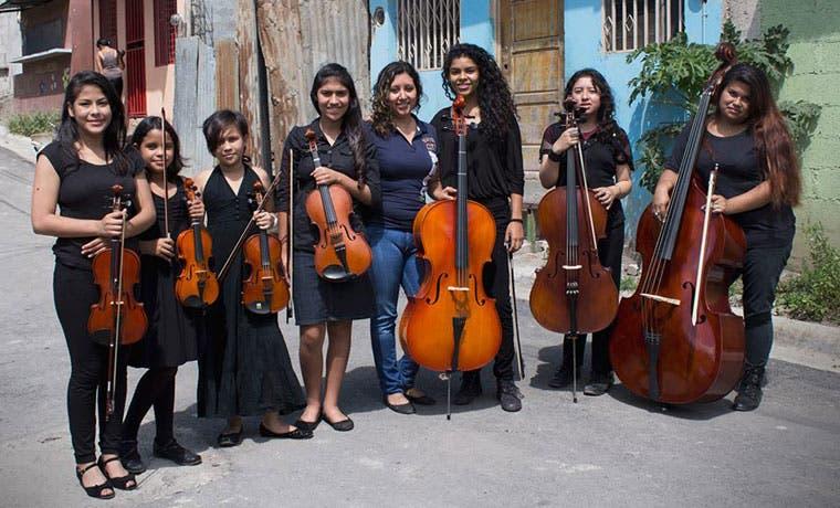 """Teatro Nacional será escenario de """"Inclusión Social Multivía"""""""