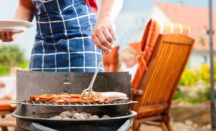 Festival de gastronomía este fin de semana