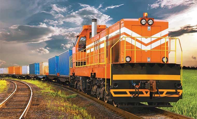 Hondureños se adelantarían con tren interoceánico