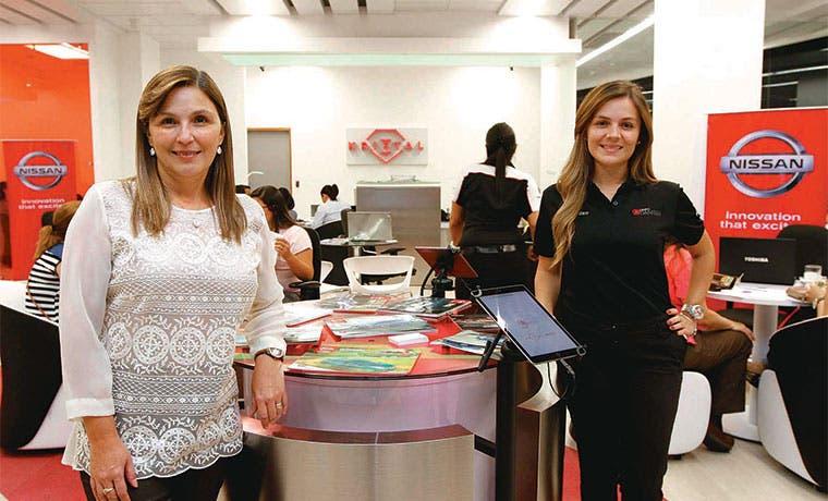 Alianza de Banca Kristal y Nissan benefició a clientes