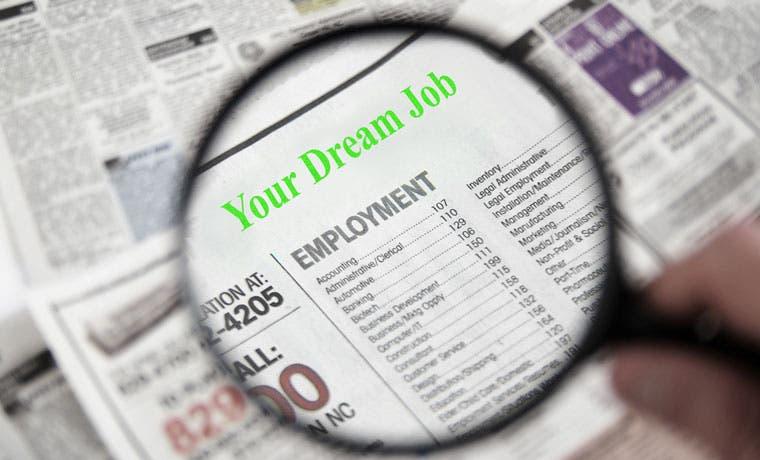 Convergys ofrecerá 500 puestos en Expoempleo
